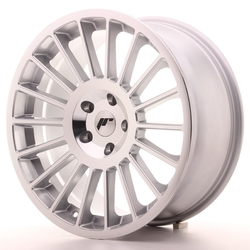 Japan Racing JR16 19x8,5 ET35 5x114,3 Silver Machi